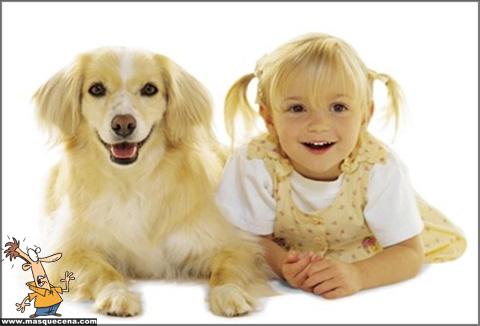 Cães e os seus donos - foto 7