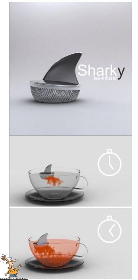 Invenção fantástica
