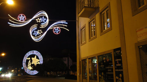 Largo Senhora-a-branca, Braga