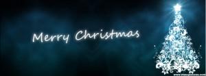 Capa de Natal  para Facebook
