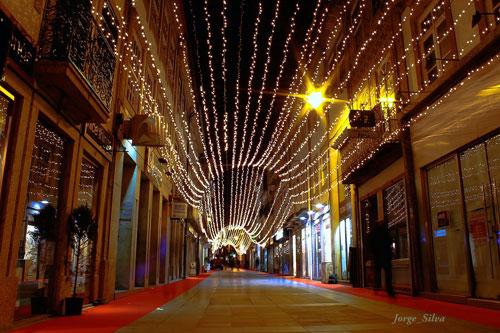 Rua do Souto, Braga
