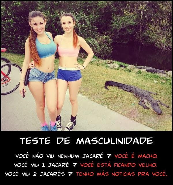 teste_macho